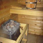 Jaki sterownik wybrać do sauny Harvia?