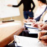 Ile kosztują szkolenia z negocjacji w biznesie?
