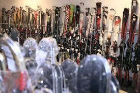 Ile trzeba zapłacić za narty?