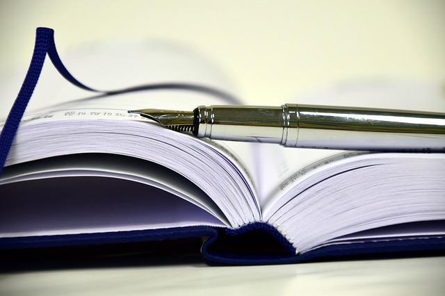 2 najważniejsze zasady podczas składu publikacji